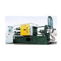 Wholesale 160T die casting machine from china suppliers