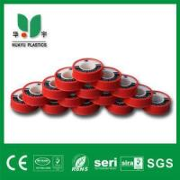 Wholesale 12mm ptfe thread seal tape from china suppliers