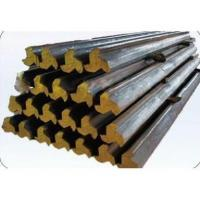 Wholesale Cast Iron Bar from china suppliers