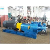 Wholesale Paper Machine Refiner from china suppliers