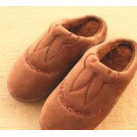 Wholesale fashion cheap comfortable eva cotton felt,pvc air blowing slipper mold from china suppliers