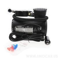 Wholesale 12v car air compressor from china suppliers