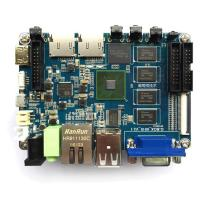 Wholesale G6818 Single Board Computer from china suppliers