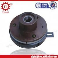 Wholesale TJ-C2 Electromagnetic centrifugal clutch from china suppliers