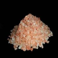 Wholesale 3-6mm Salt from china suppliers