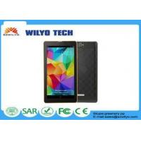 TP900 9 inch Android Tablet Pc MT6572 8GB Phone Call Wifi GPS Gold