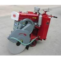 China HQS500C Concrete Road Cutter on sale