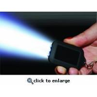 Wholesale Tie Downs & Car Geared Up Lighted Keychain from china suppliers