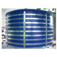 Wholesale Water Storage Portable Tanks Portable Water Storage Tank from china suppliers