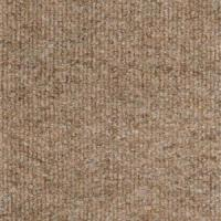 Wholesale T82 Desert Sand Carpet Tiles from china suppliers