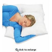 Doctor's Comfort ShouldeRest Pillow