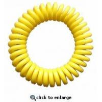 Wholesale Group /Family Deals Superband Insect Repelling Bracelet - 500 Pack from china suppliers