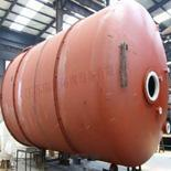 Wholesale Products  Waste Acid Synthesis Tank from china suppliers