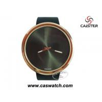 Buy cheap NEW WATCHES 2012 Empty face brand watch from wholesalers