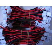 Electrical Terminal Wire Harness