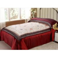 Wholesale bedding textiles ProductNO.:Pro201128185140 from china suppliers