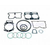 Wholesale Seals and Gasket Kits for Komatsu engines from china suppliers