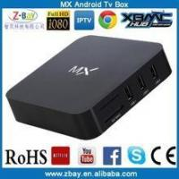 Wholesale Full load xbmc add ons dual core hd sex pron video tv box with factory price from china suppliers