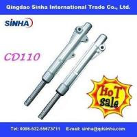 Wholesale CD110 motorcycle front fork from china suppliers