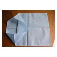Wholesale Disposable Pillow Cover from china suppliers