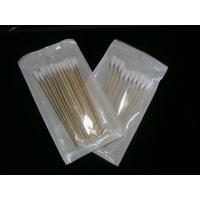 Wholesale Medical cotton Tipped Applicator from china suppliers