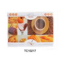 Wholesale Tempered glass chopping board from china suppliers