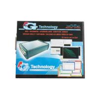 Wholesale FGTech Galletto 2-Master EOBD2 New Add BDM Function V2012 with Multi Languages from china suppliers