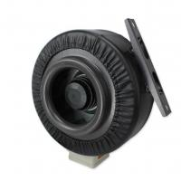 China Air & Ventilation Hydroponics 12 Inch Inline Duct Exhaust/Extractor on sale