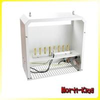 Wholesale Natural Gas 8 Burners Carbon Dioxide CO2 Generator from china suppliers