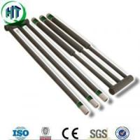 Wholesale W type silicon carbide heating element from china suppliers