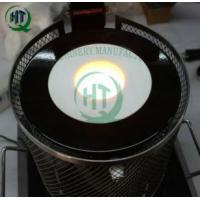 Wholesale HTMMINI-2 3kg gold melting furnace from china suppliers