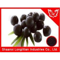 Wholesale Antioxidant Ingredients Acai berry extract powder Supplier from china suppliers