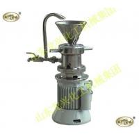 Buy cheap Lab Colloidal Mill from wholesalers