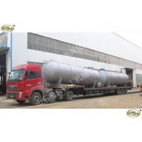 Buy cheap 80000 Storage Tank from wholesalers