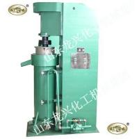 Buy cheap Vertical Sand Mill from wholesalers