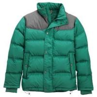 Wholesale Jackets&Outerwear Men's Winter Down Jackets from china suppliers