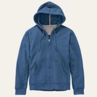 Wholesale Fleece Jackets/Hoodies/Pullovers Cheap Men's Fleece Hooded Jackets from china suppliers