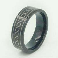 Wholesale Tungsten Jewelry PRODUCTS from china suppliers
