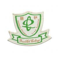 Wholesale Shape School badges from china suppliers