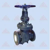 Wholesale Manual Ceramic Scum valve from china suppliers