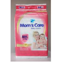 Wholesale SUNRISE HOT-SALE SERIES Mom's care from china suppliers