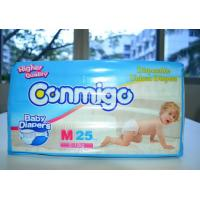 Wholesale BABY DIAPER SERIES SUnrise New Items from china suppliers