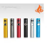 Wholesale Electronic Cigarette Vamo V5 from china suppliers