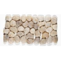 Wholesale Pebble Tile Borders S193 from china suppliers