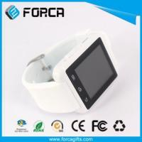 Wholesale Promotional GPS Cheap Price Attractive Gift Smart Watch Phone from china suppliers