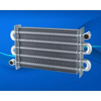 Wholesale Boiler Heat Exchanger from china suppliers