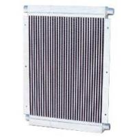 Wholesale Oil cooler from china suppliers