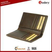 Wholesale China suppliers multi card holder from china suppliers