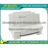 China HP5L/6L LaserJet Printer on sale