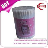 Wholesale 205 cotton swab-cotton bud from china suppliers